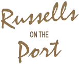 russellsontheport.co.za