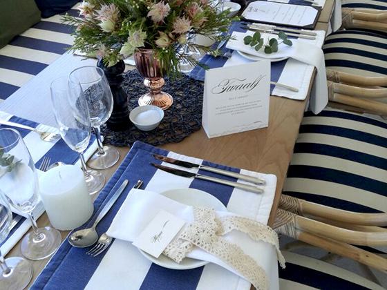 Russells-on-the-port-functions-wedding-venue-decor