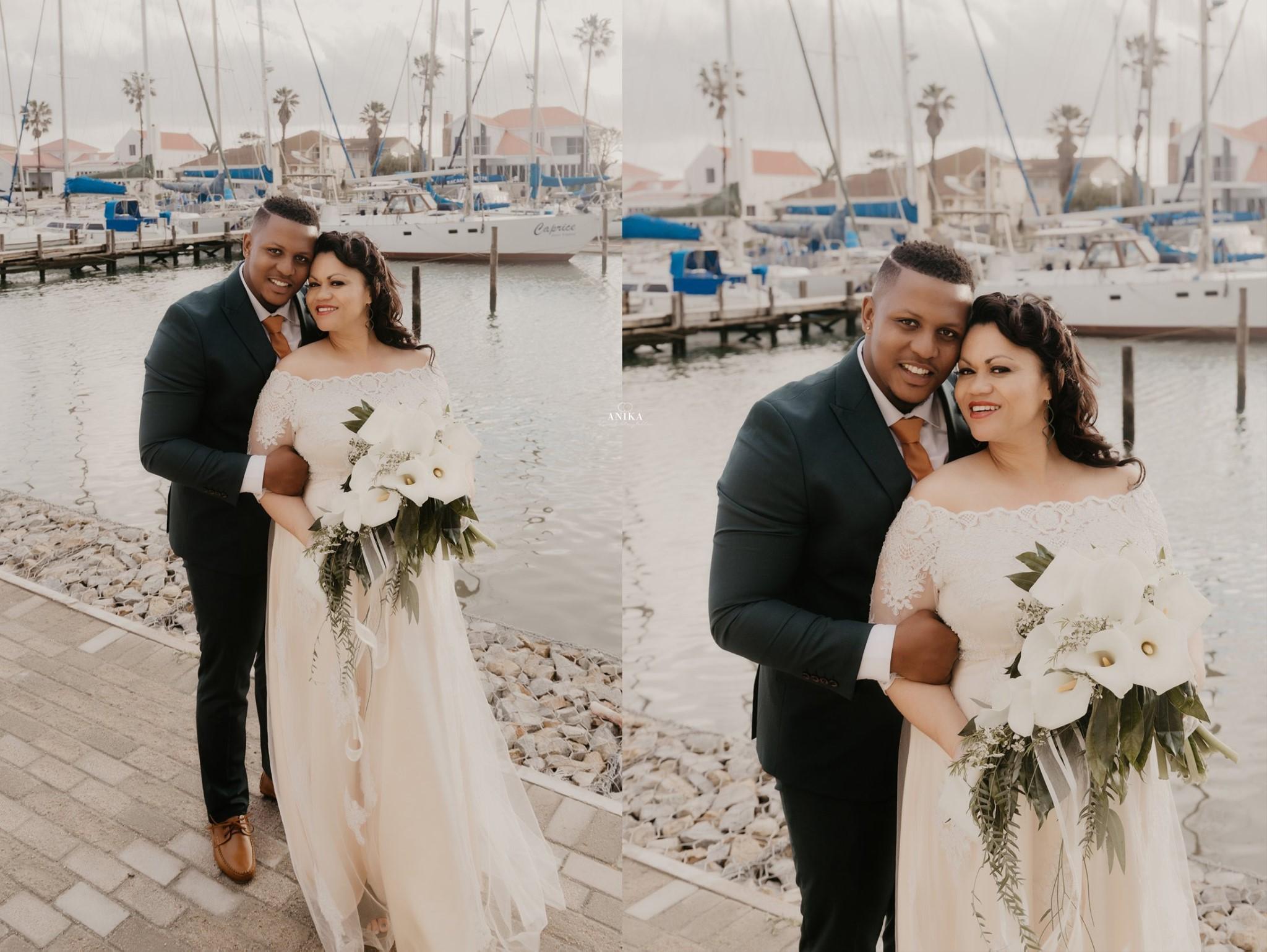 Anika Wedding photos 16