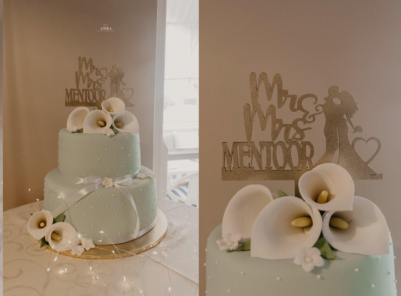 Anika Wedding photos 24
