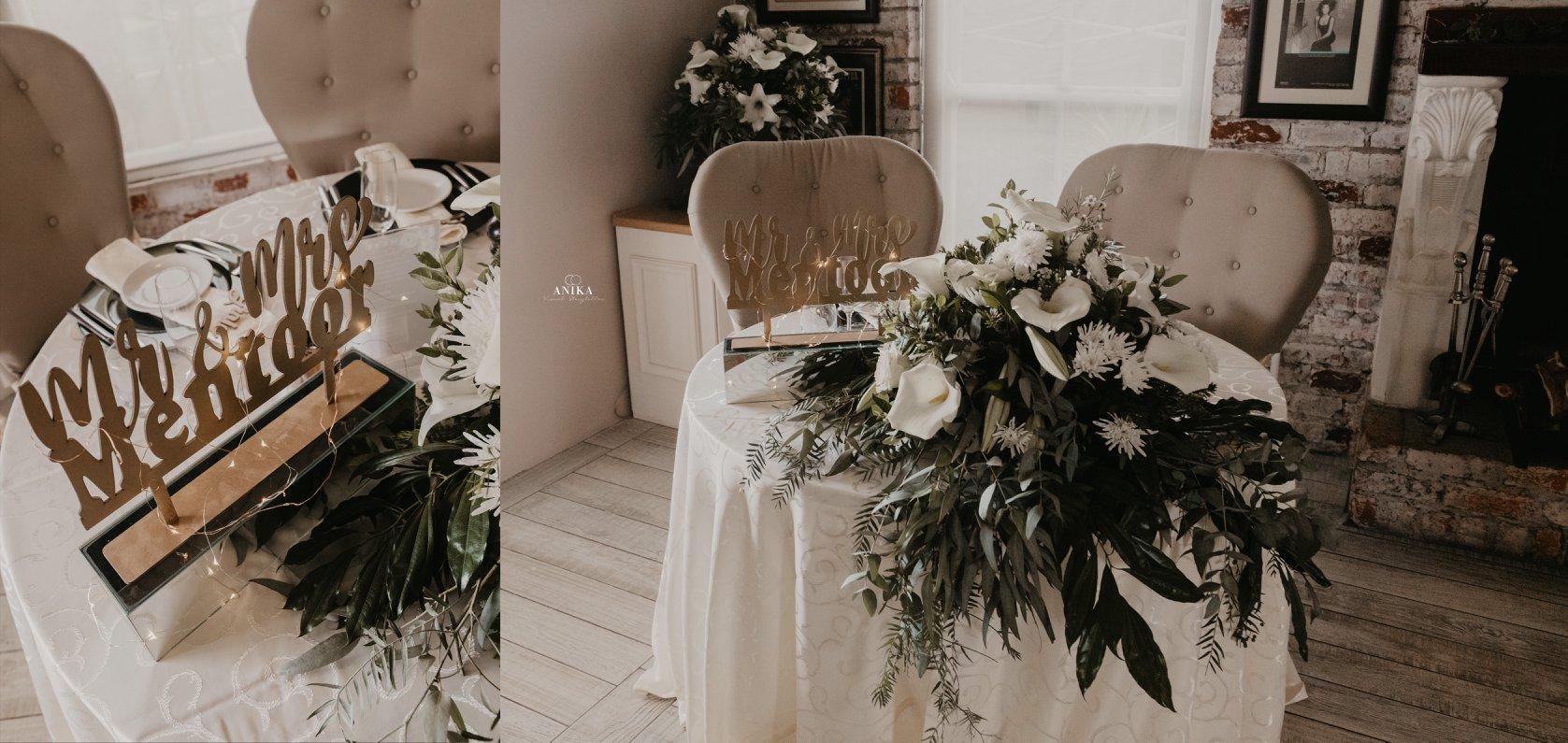 Anika Wedding photos 5