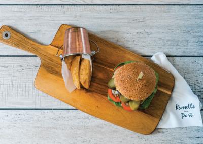 Artboard 1burger 2