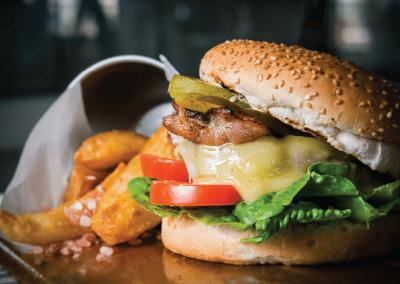 Artboard 1burger